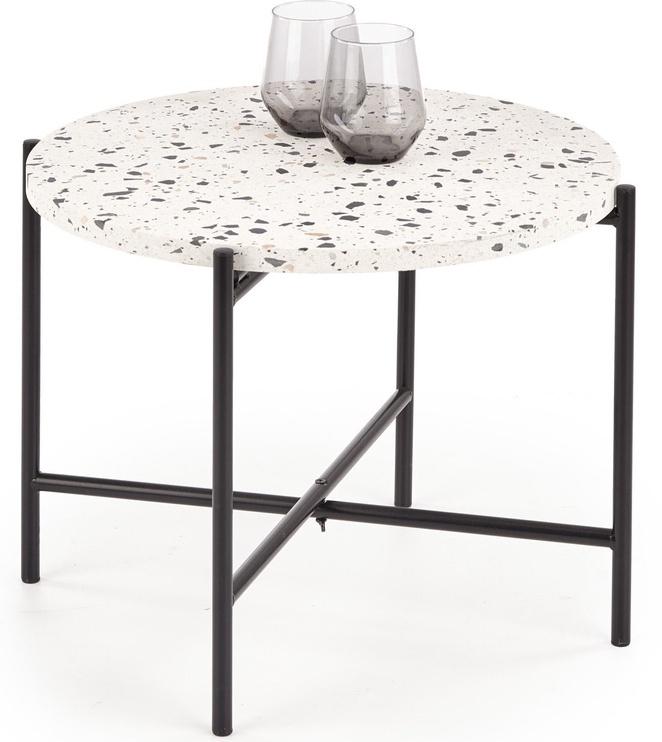 Halmar Coffee Table Lastrico