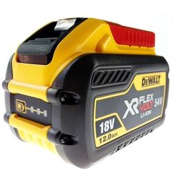 Akumulators Dewalt, 18 - 54 V, 12000 mAh
