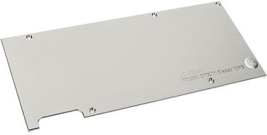 EK Water Blocks EK-FC980 GTX Ti Classy KPE Backplate Nickel