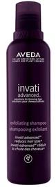 Aveda Invati Exfoliating Shampoo 200ml