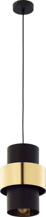 Lampa TK Lighting Calisto 4377, karināms, 15 W