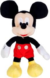 Плюшевая игрушка Disney Mickey Mouse 1601696, 43 см