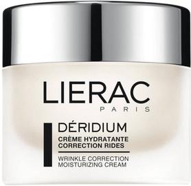 Lierac Deridium Correction Moisturizing Cream 50ml