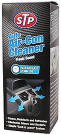 STP Auto Air-Con Cleaner 150ml