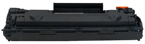 Dragon Toner DR-HP283A Black