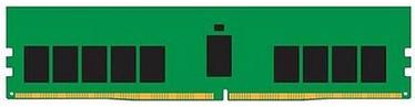 Servera operatīvā atmiņa Kingston Premier 16GB 2933MHz CL21 DDR4 KSM29RS4/16MEI