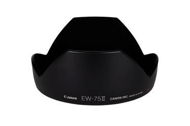 Blende Canon EW-75 II, 72 mm