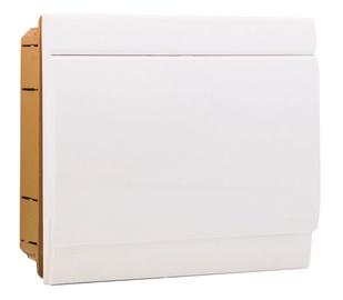 TechNova Marlanvil Distribution Box 970.12.B.B White