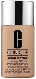Clinique Even Better Makeup SPF15 30ml 04