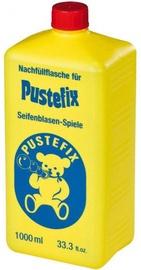 Мыльные пузыри Pustefix 869-725, 1 л