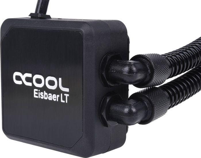 Alphacool Eisbaer LT360