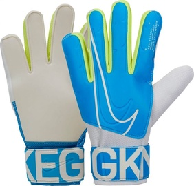 Nike Goalkeeper Match Gloves FA19 GS3882 486 Size 10