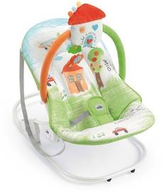 Cam Giocam Baby Bouncer S362-T222