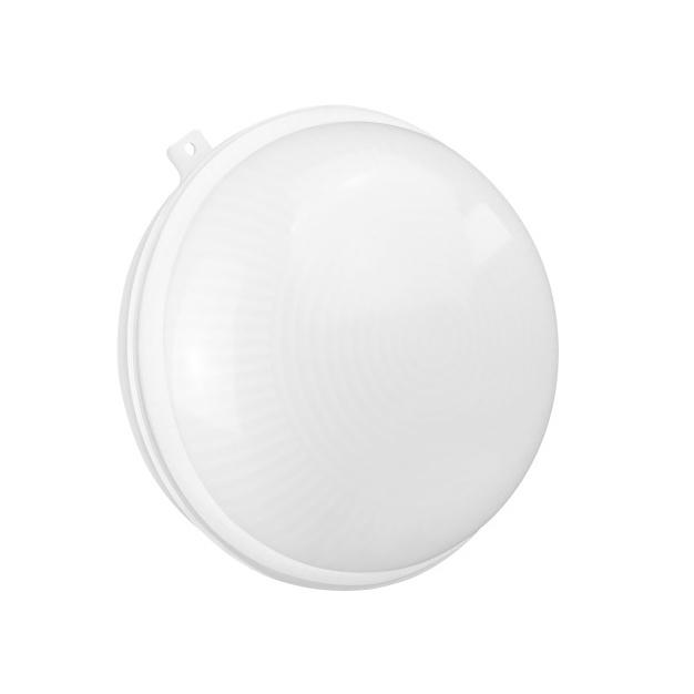 Spectrum Nymphea Mini 9W LED White