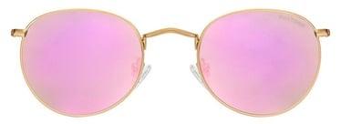 Солнцезащитные очки Paltons Talaso Rose Gold, 50 мм