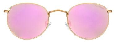 Saulesbrilles Paltons Talaso Rose Gold, 50 mm