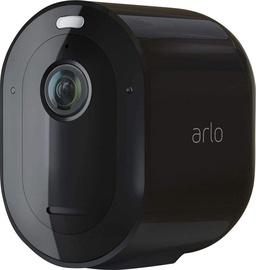 Arlo Pro 3 Black