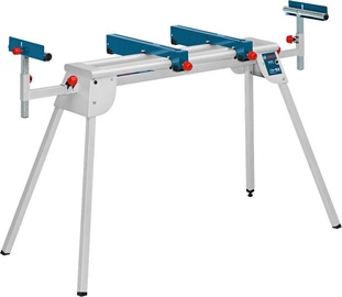 Bosch GTA 2600 Work Bench