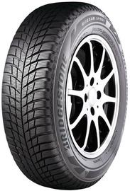 Зимняя шина Bridgestone Blizzak LM001, 195/65 Р15 91 T C B 72