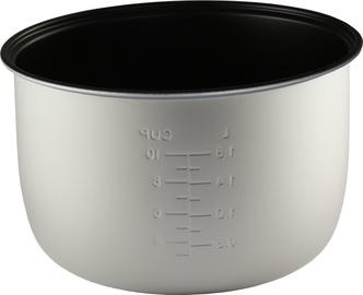 Brock Inner Pot For Multicooker MC 1005/ 3601 Grey