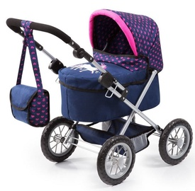 Bayer Trendy Doll Cart 13054AA
