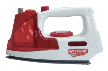 Игрушечный утюг My Home Little Chef Dream 3207