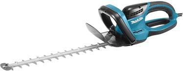 Elektriskās dzīvžogu šķēres Makita UH5580