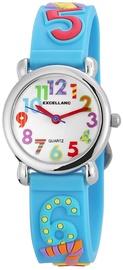 Excellanc Kids Watch 407023000050