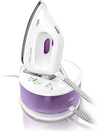 Гладильная система Braun CareStyle Compact IS 2044
