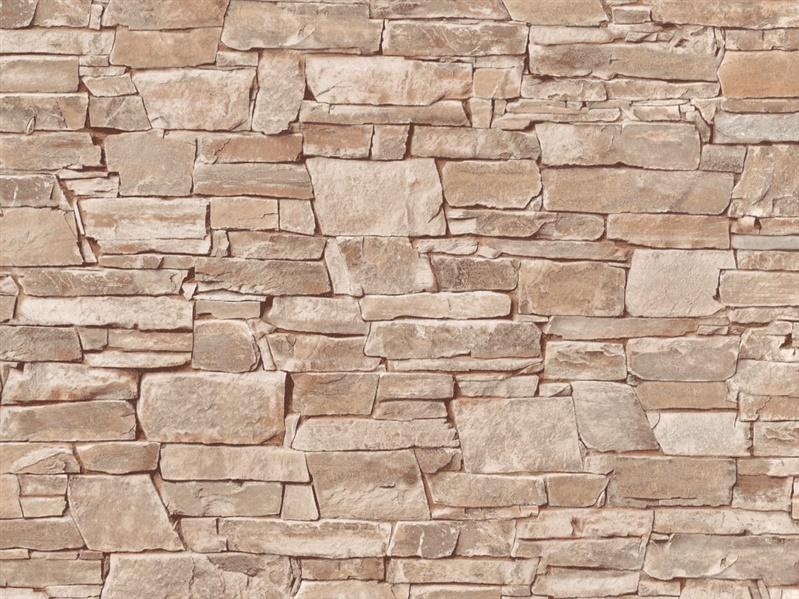 SN Vinyl Wallpaper Bricks 10.05x0.53m