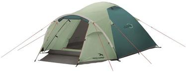 Easy Camp Tent Quasar 300 Green