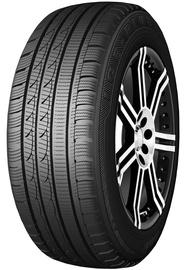 Зимняя шина Tracmax Ice-Plus S210, 235/45 Р17 97 V C C 72