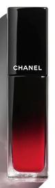 Губная помада Chanel Rouge Allure Laque 73 Invincible, 6 мл