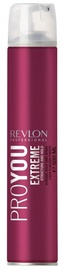 Revlon ProYou Hair Spray Extreme 500ml