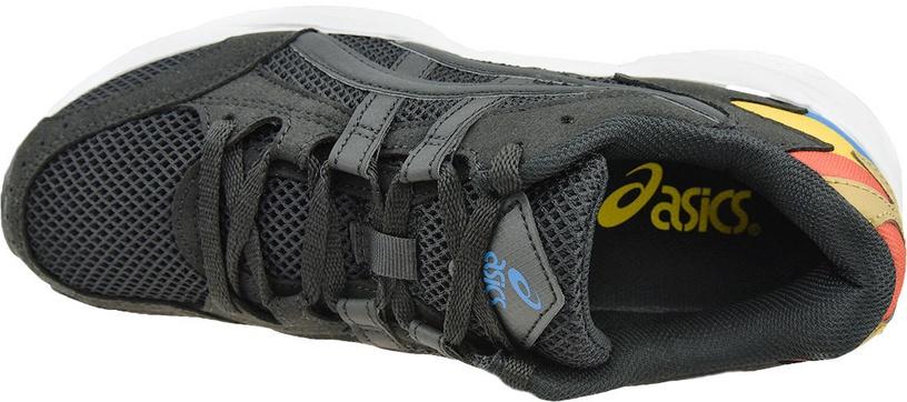 Asics Gel-BND Shoes 1021A145-005 Black 42