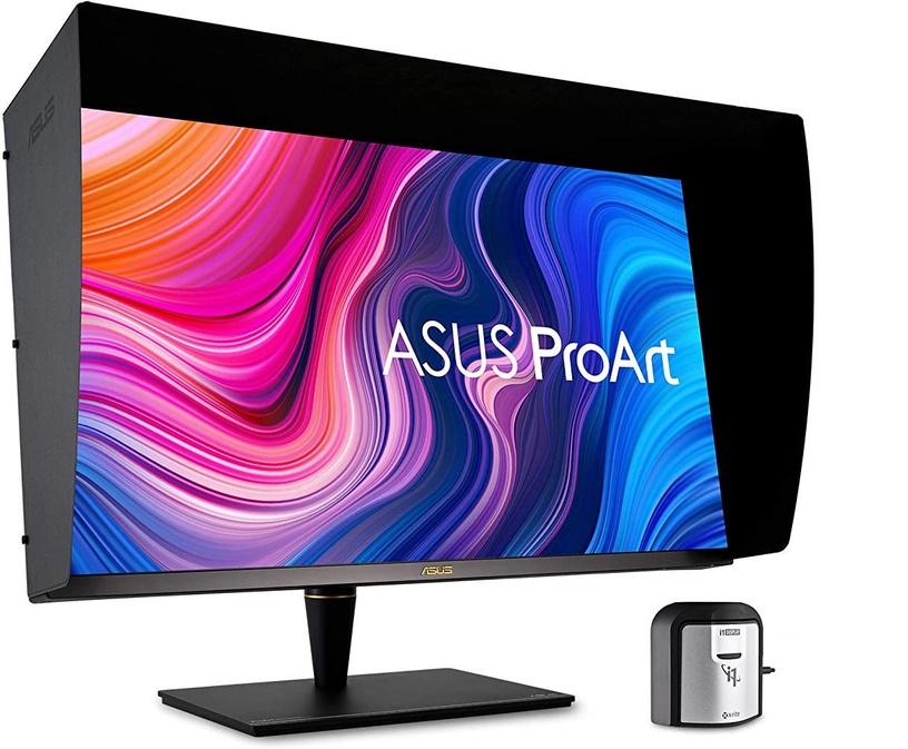 """Monitors Asus ProArt PA32UCX-PK, 32"""", 5 ms"""