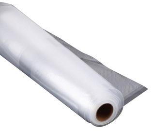 Вакуумные мешки Jata R28X6, 600x28 см, 2 шт.