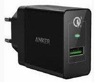 Lādētājs Anker A2013L11, USB 3.0