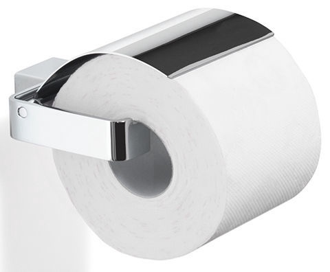 Gedy Lounge Toilet Paper Holder 5425-13 Chrome