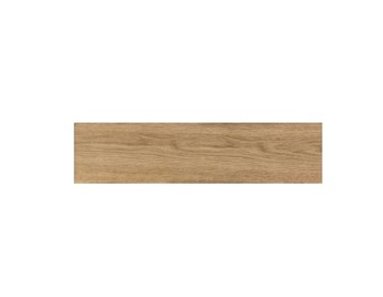 SN Floor Tiles Oak 60x15cm Beige