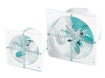 Вентилятор Dospel WB-S315, 110 Вт