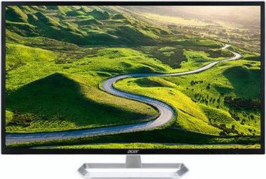 """Monitors Acer UM.JE1EE.C01, 31.5"""", 4 ms"""