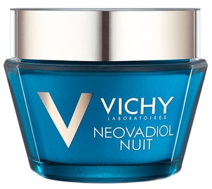 Крем для лица Vichy Neovadiol Night Compensating Complex, 50 мл