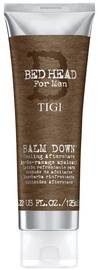 Pēcskūšanās balzams Tigi Bed Head For Men Balm Down Cooling Aftershave, 125 ml