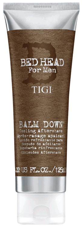 Бальзам после бритья Tigi Bed Head For Men Balm Down Cooling Aftershave, 125 мл