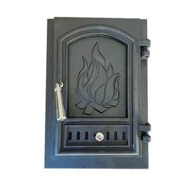 Kamīna durtiņa Metnetus Doors 270x425