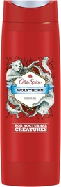 Old Spice Wolfthorn Shower Gel 500ml