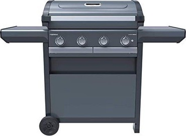 Gāzes grils Campingaz 4 Series Select 37485
