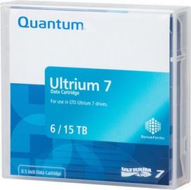 Quantum LTO Ultrium 7 MR-L7MQN-01