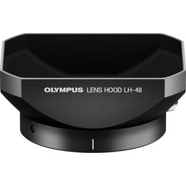Blende Olympus LH-48, 46 mm
